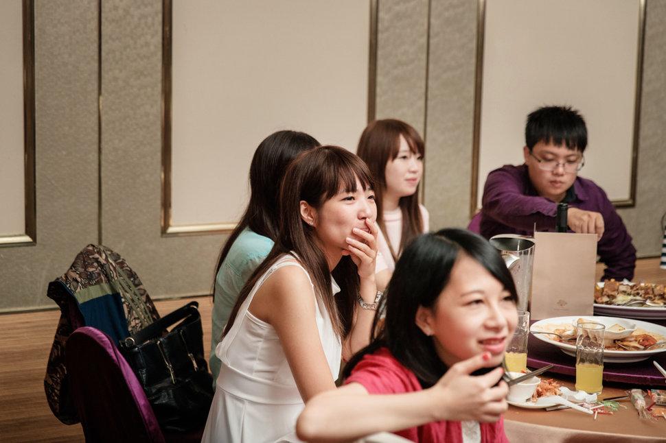 中崙華漾/幸福廚房婚禮工作室(編號:430874) - 幸福廚房 婚禮工作室 - 結婚吧