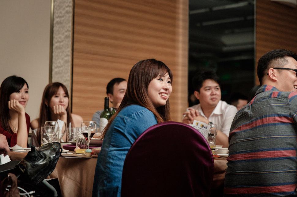 中崙華漾/幸福廚房婚禮工作室(編號:430876) - 幸福廚房 婚禮工作室 - 結婚吧