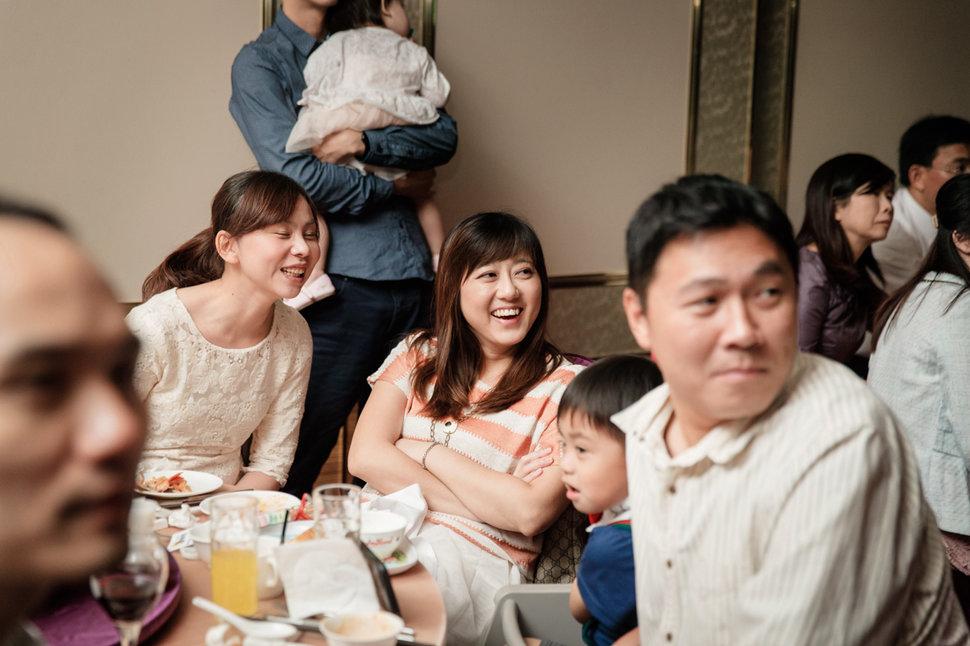 中崙華漾/幸福廚房婚禮工作室(編號:430877) - 幸福廚房 婚禮工作室 - 結婚吧