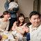 中崙華漾/幸福廚房婚禮工作室(編號:430877)