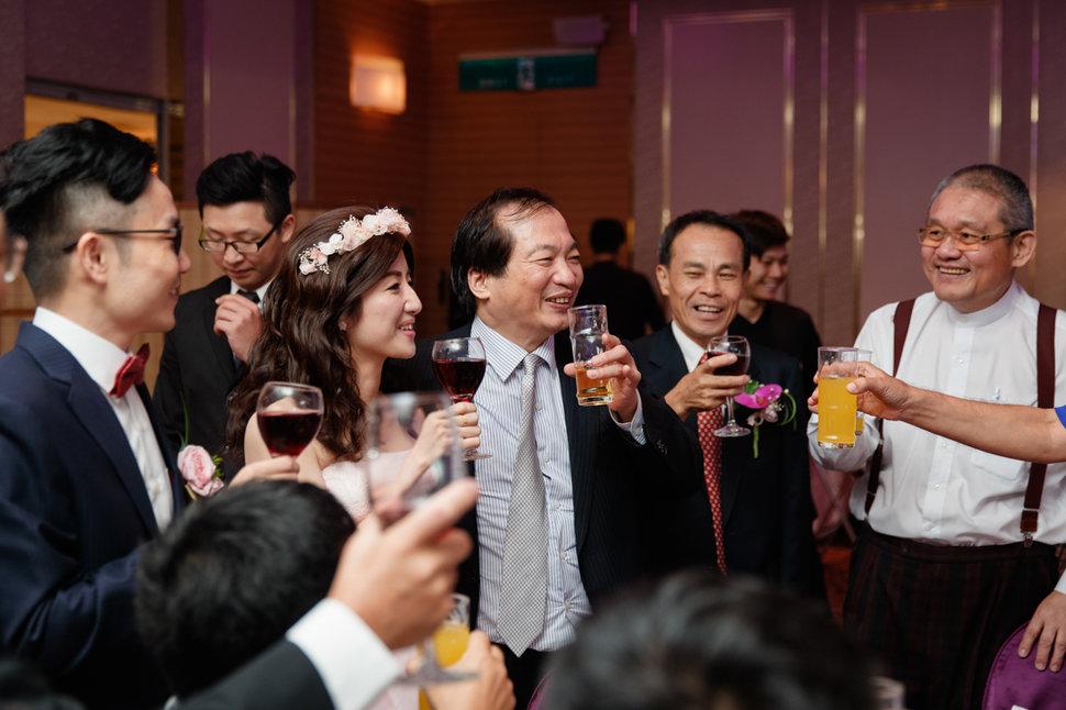 中崙華漾/幸福廚房婚禮工作室(編號:430882) - 幸福廚房 婚禮工作室 - 結婚吧一站式婚禮服務平台