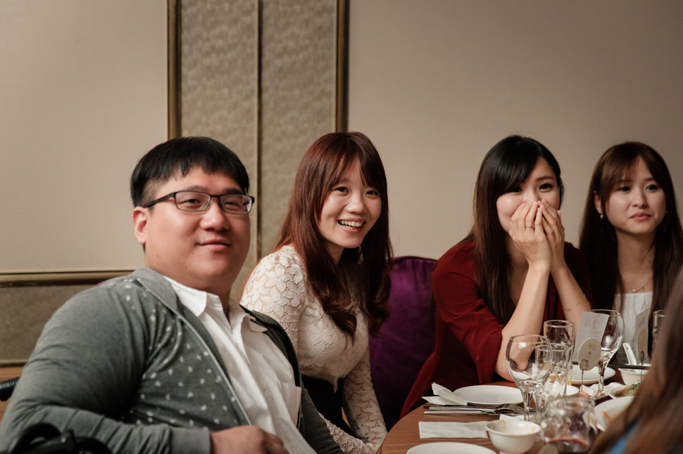 中崙華漾/幸福廚房婚禮工作室(編號:430883) - 幸福廚房 婚禮工作室 - 結婚吧