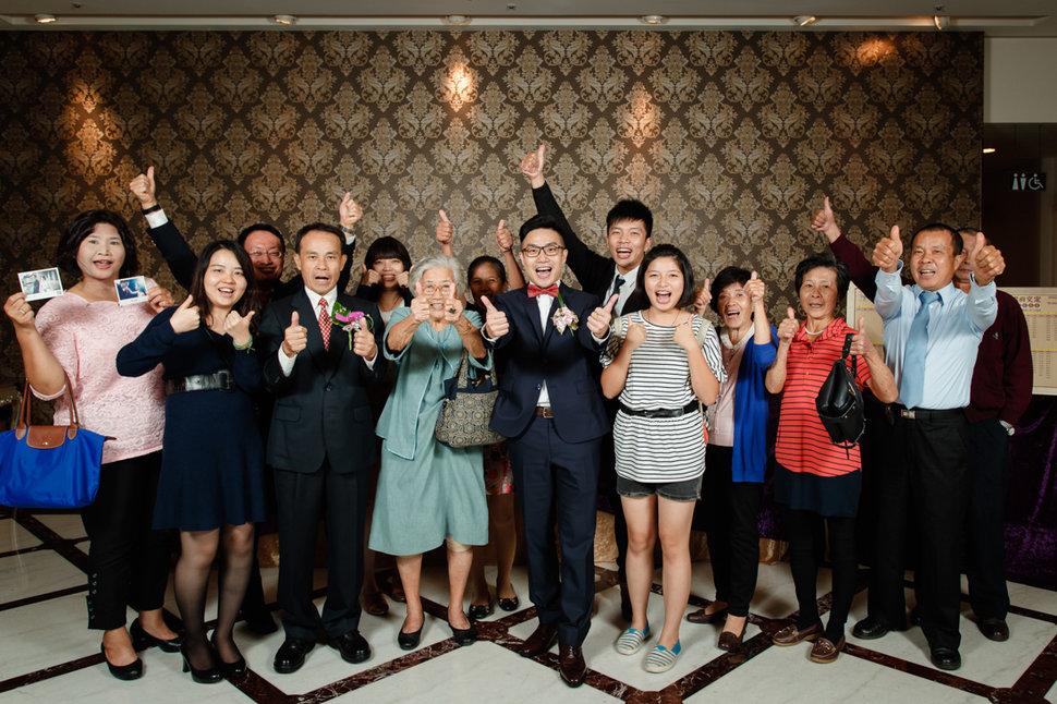 中崙華漾/幸福廚房婚禮工作室(編號:430885) - 幸福廚房 婚禮工作室 - 結婚吧