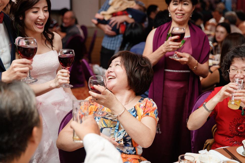 中崙華漾/幸福廚房婚禮工作室(編號:430888) - 幸福廚房 婚禮工作室 - 結婚吧