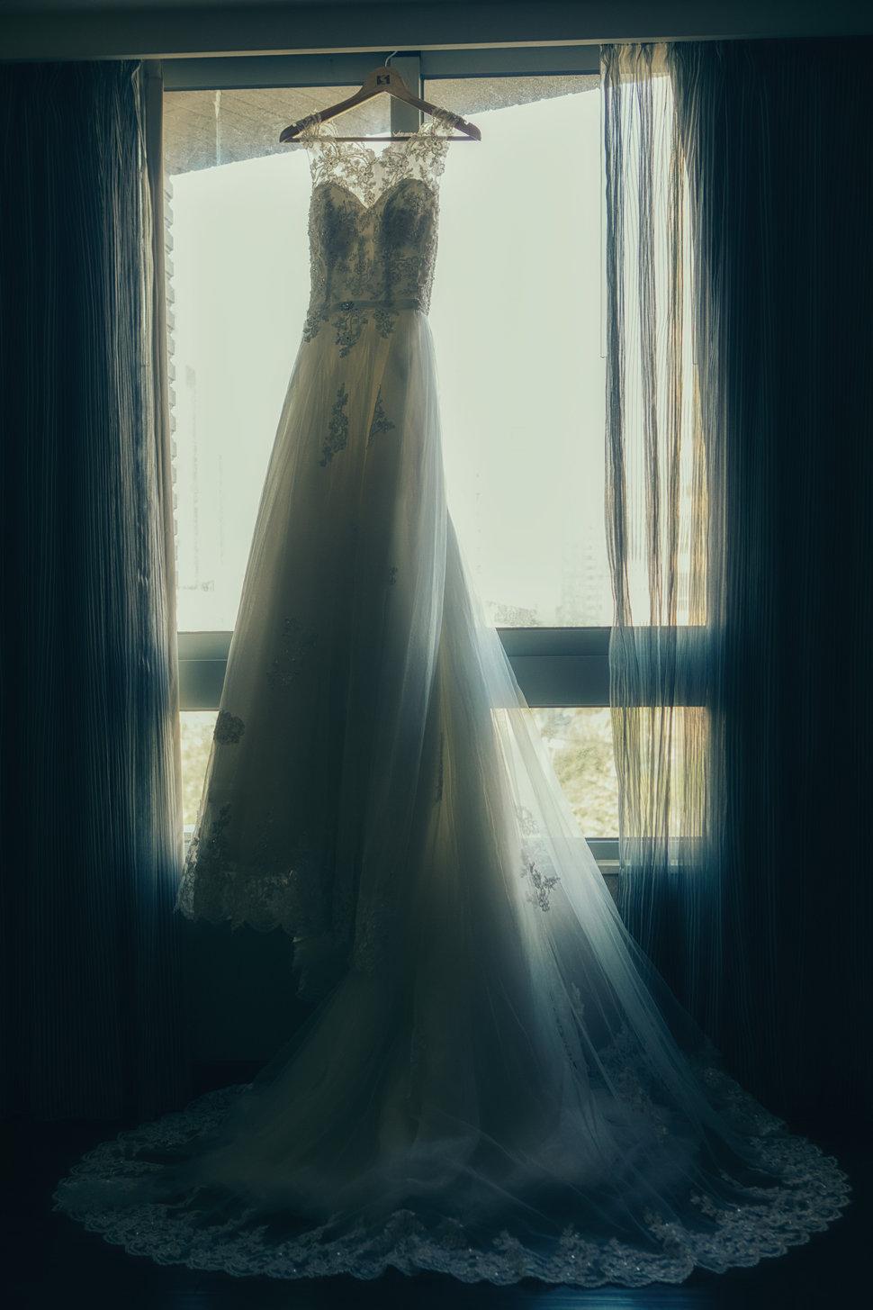 台中香城迎娶(編號:428907) - Tree Photography - 結婚吧一站式婚禮服務平台