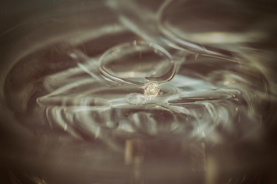 台中香城迎娶(編號:428911) - Tree Photography - 結婚吧一站式婚禮服務平台