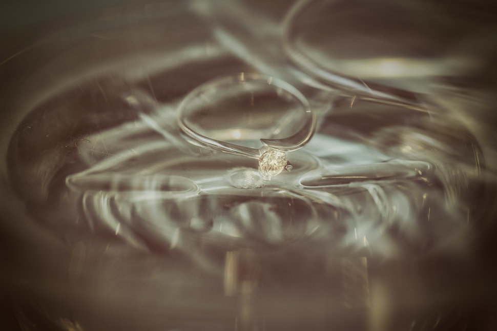Tree Wu Photography台中香城迎娶(編號:428911) - Tree Photography - 結婚吧