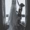 台中香城迎娶(編號:428916)