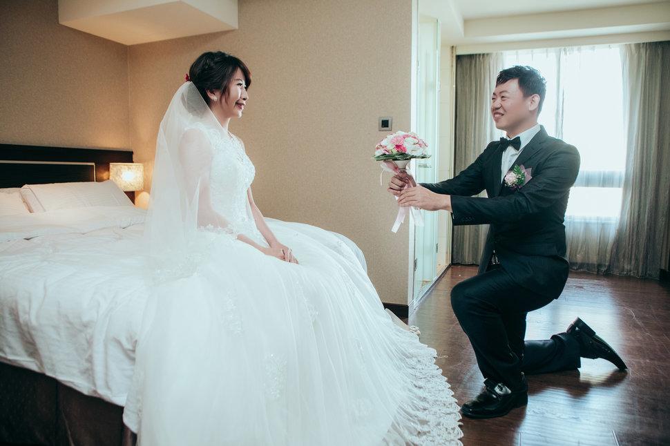 台中香城迎娶(編號:428920) - Tree Photography - 結婚吧