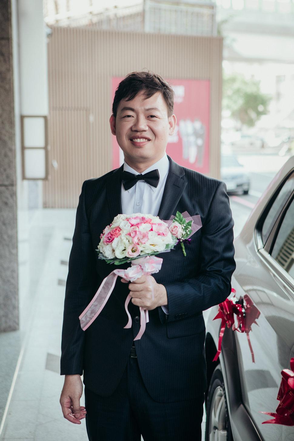 台中香城迎娶(編號:428921) - Tree Photography - 結婚吧