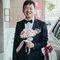 台中香城迎娶(編號:428921)
