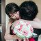 Tree Wu Photography台中香城迎娶(編號:428922)