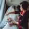 台中香城迎娶(編號:428924)