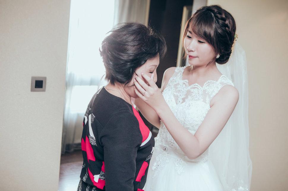 台中香城迎娶(編號:428926) - Tree Photography - 結婚吧一站式婚禮服務平台