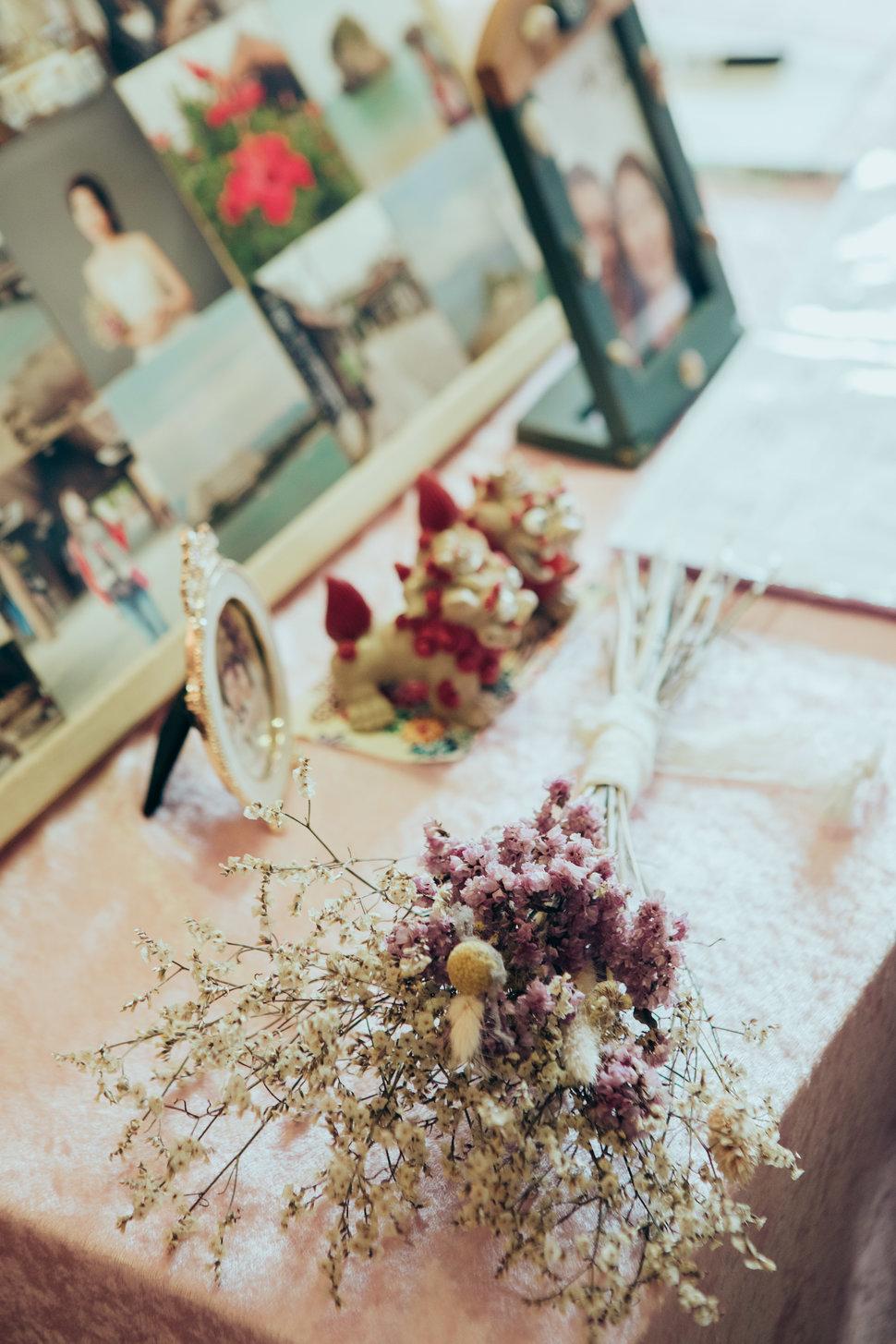 台中香城迎娶(編號:428930) - Tree Photography - 結婚吧