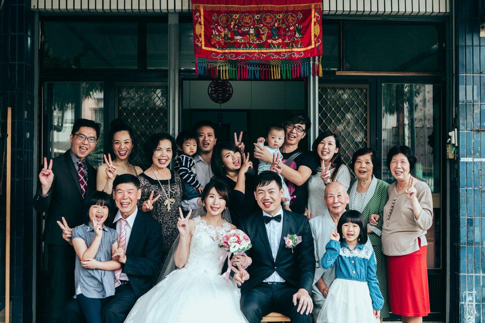 台中香城迎娶(編號:428931) - Tree Photography - 結婚吧