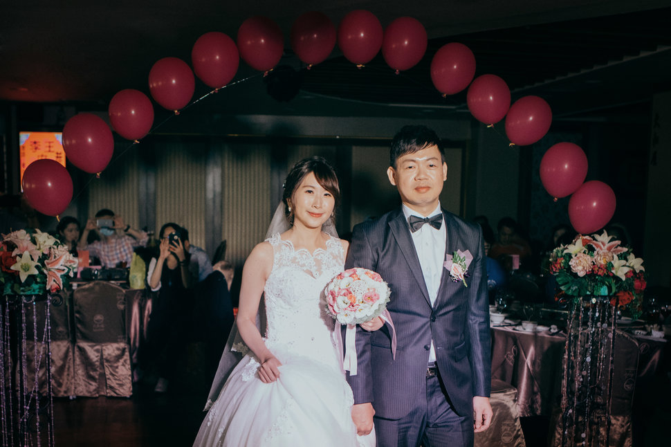 台中香城迎娶(編號:428932) - Tree Photography - 結婚吧