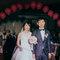 台中香城迎娶(編號:428932)