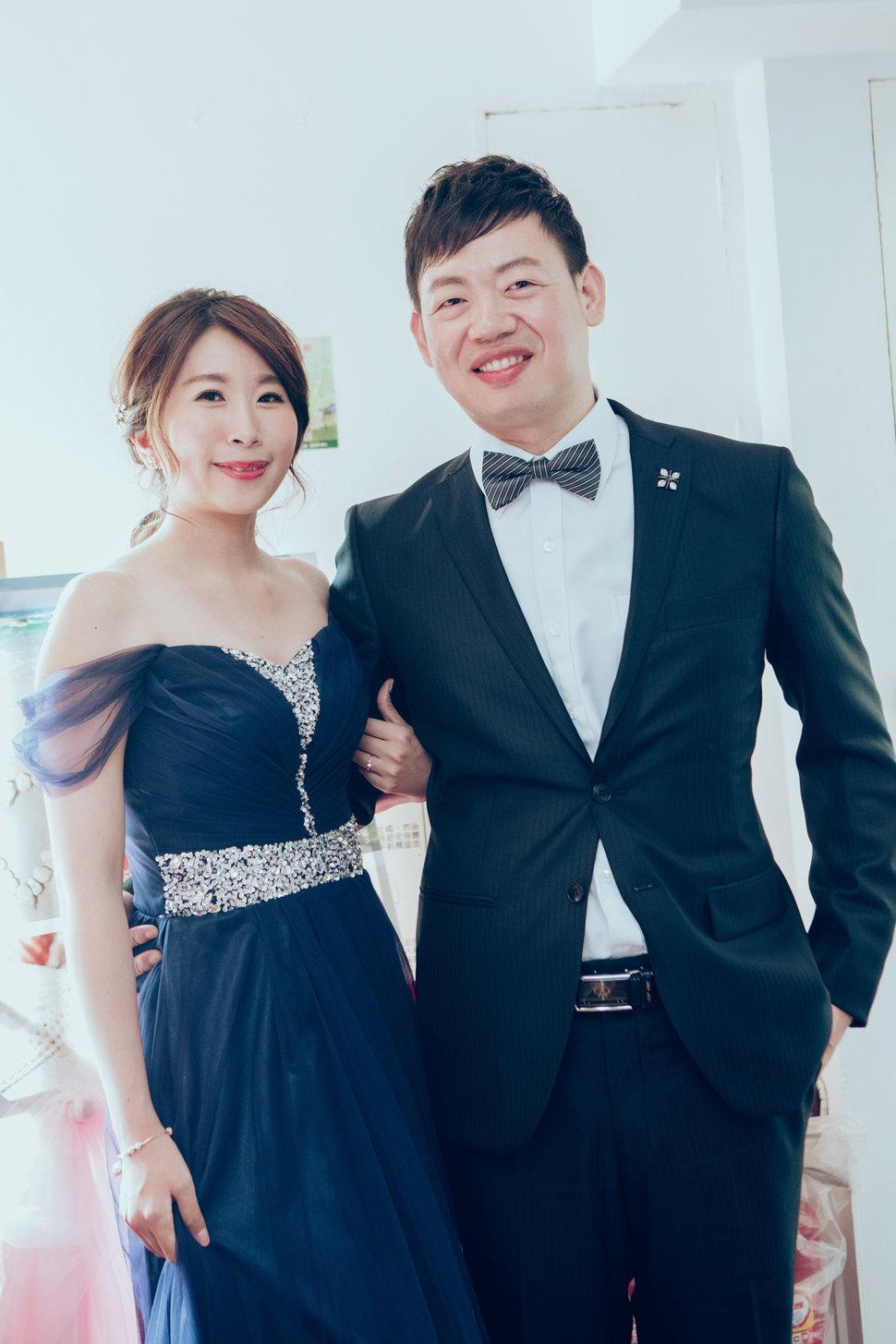 台中香城迎娶(編號:428933) - Tree Photography - 結婚吧一站式婚禮服務平台