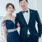 台中香城迎娶(編號:428933)