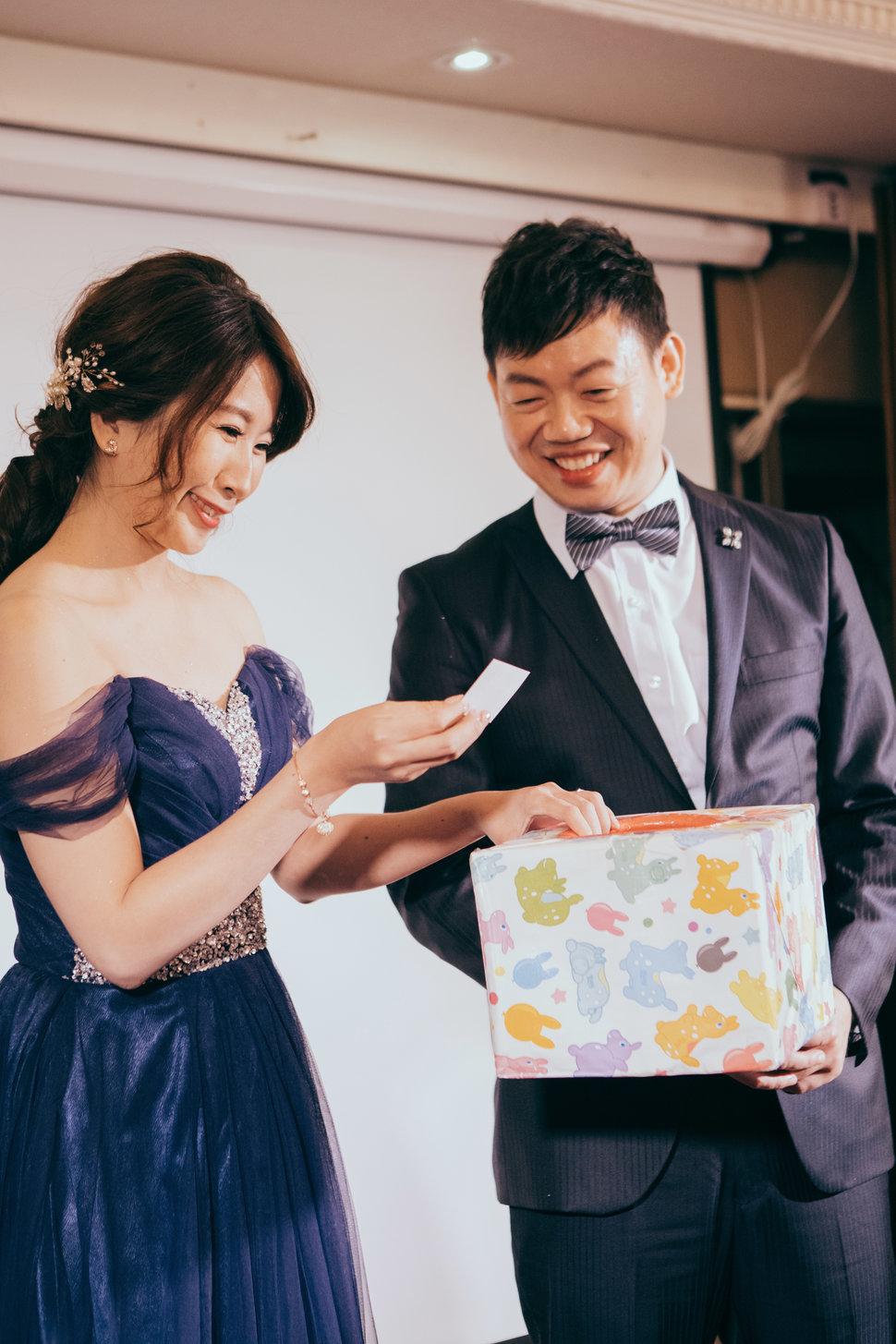 台中香城迎娶(編號:428934) - Tree Photography - 結婚吧一站式婚禮服務平台