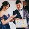 台中香城迎娶(編號:428934)