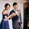 Tree Wu Photography台中香城迎娶(編號:428937)