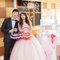 Tree Wu Photography台中香城迎娶(編號:428939)