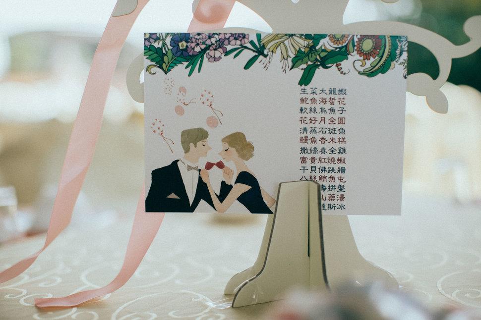 桃園自宅(編號:429149) - Tree Photography - 結婚吧一站式婚禮服務平台