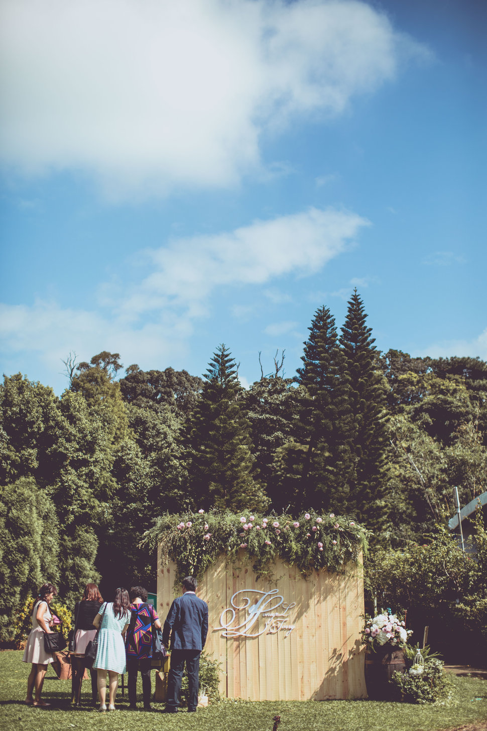 桃園自宅(編號:429150) - Tree Photography - 結婚吧