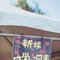 Tree Wu Photography(桃園自宅)(編號:429155)