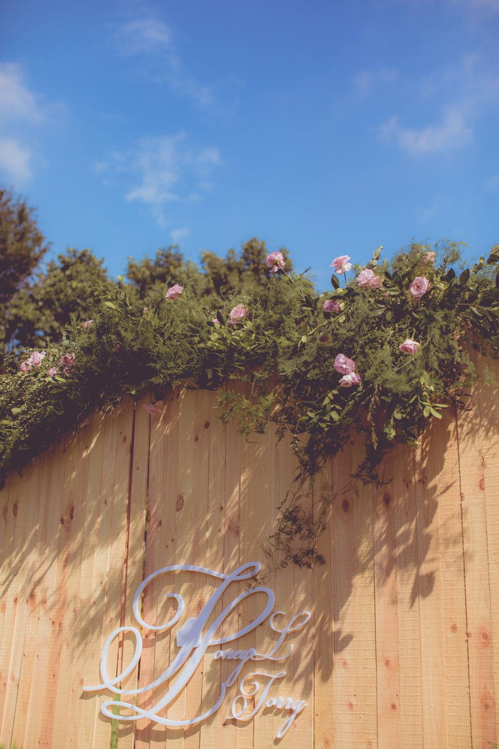 桃園自宅(編號:429157) - Tree Photography - 結婚吧