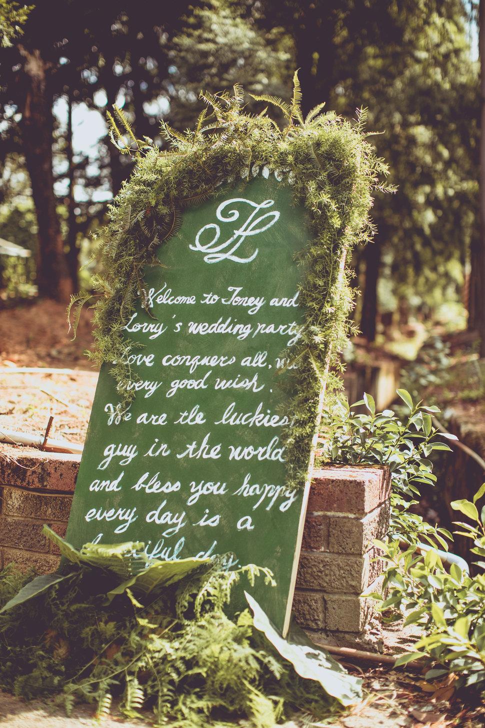 桃園自宅(編號:429158) - Tree Photography - 結婚吧