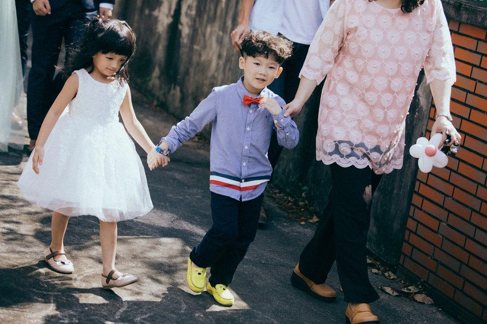 桃園自宅(編號:429161) - Tree Photography - 結婚吧一站式婚禮服務平台