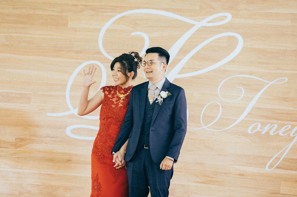 桃園自宅(編號:429163) - Tree Photography - 結婚吧一站式婚禮服務平台