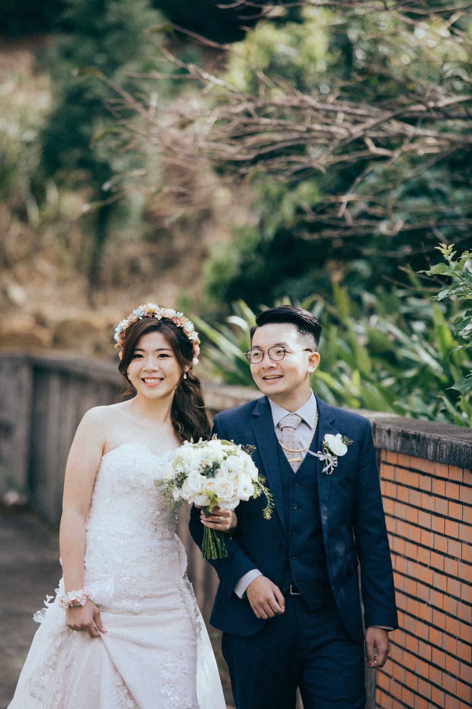 桃園自宅(編號:429175) - Tree Photography - 結婚吧
