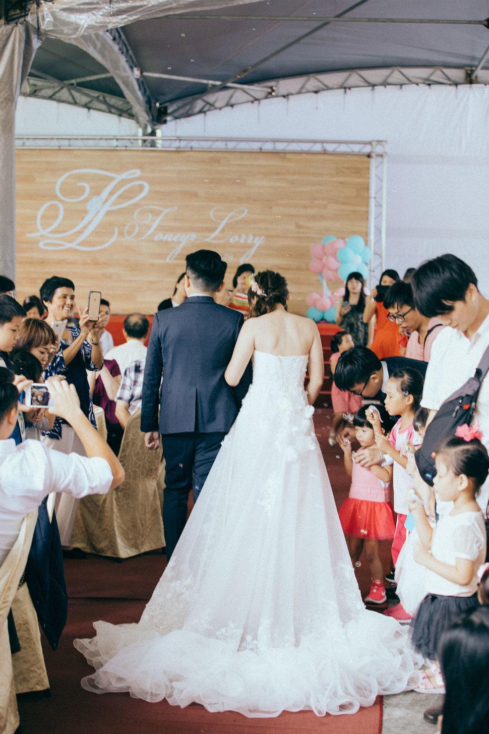 桃園自宅(編號:429176) - Tree Photography - 結婚吧一站式婚禮服務平台
