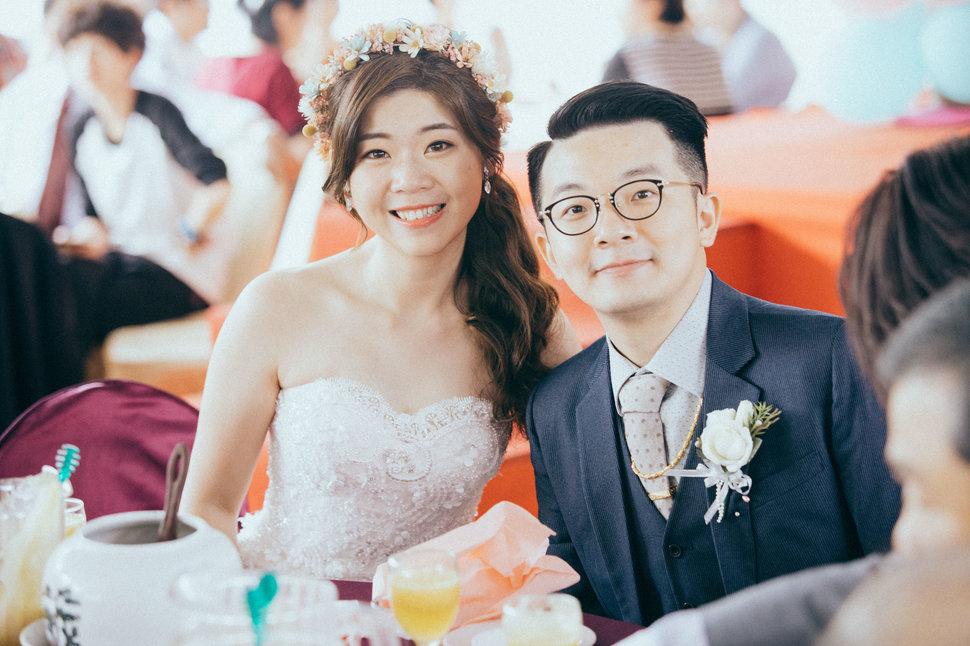 桃園自宅(編號:429182) - Tree Photography - 結婚吧一站式婚禮服務平台