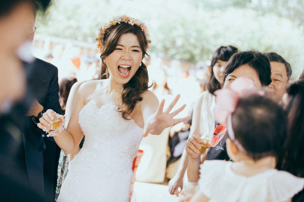 桃園自宅(編號:429185) - Tree Photography - 結婚吧一站式婚禮服務平台