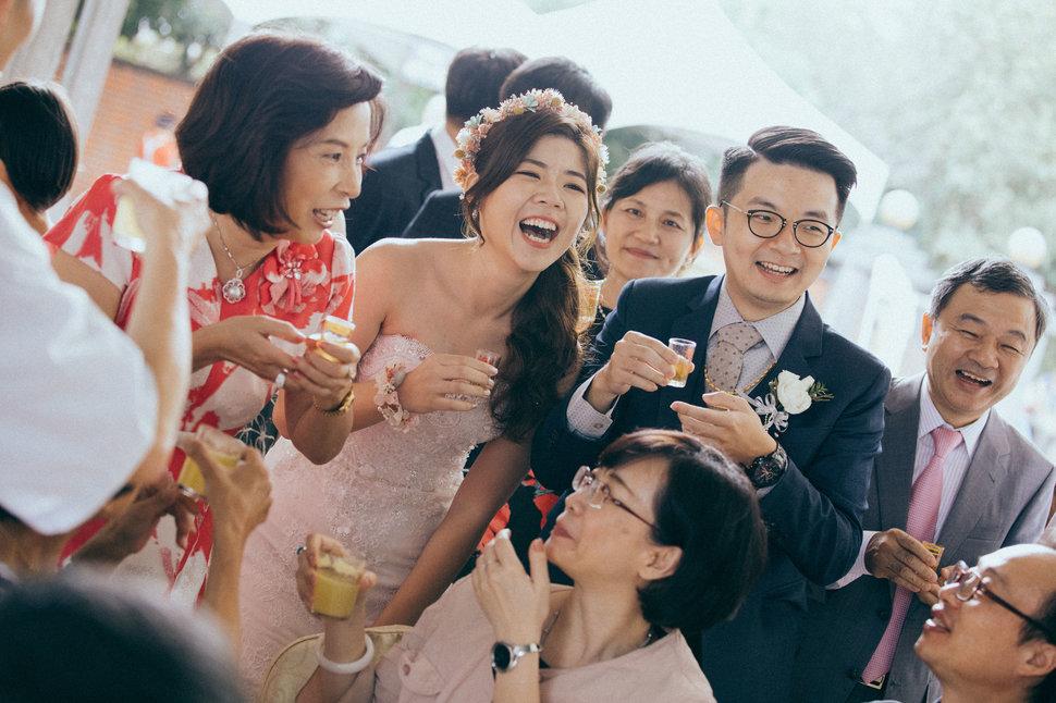 桃園自宅(編號:429188) - Tree Photography - 結婚吧一站式婚禮服務平台