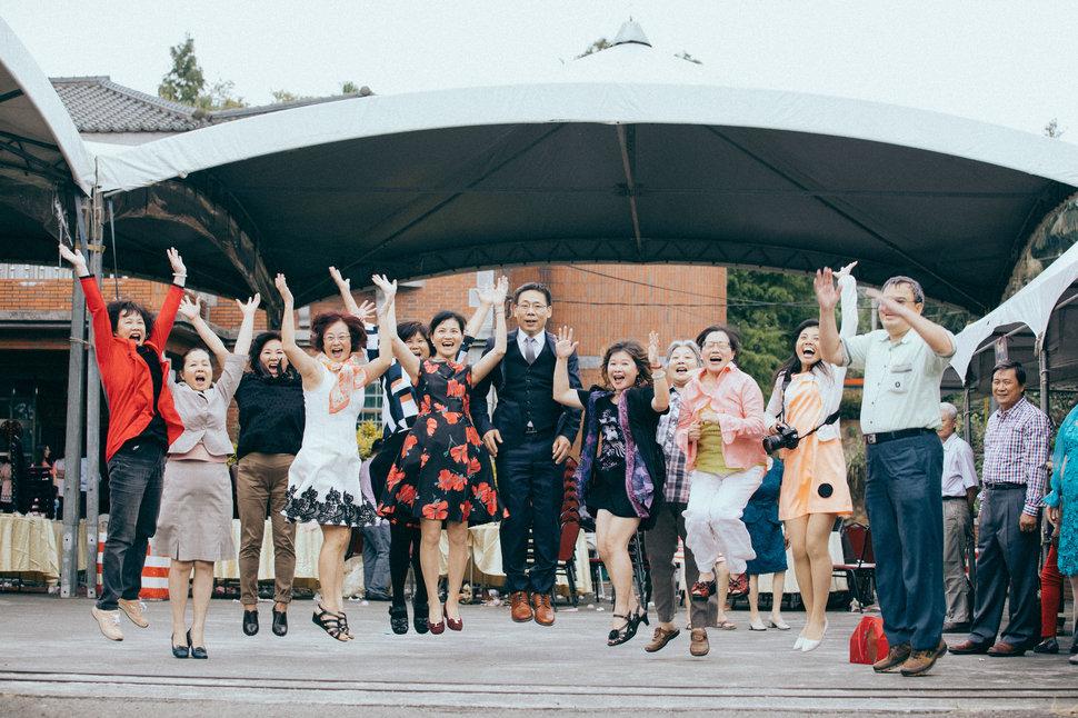 桃園自宅(編號:429189) - Tree Photography - 結婚吧一站式婚禮服務平台