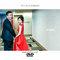 20170402韋儀&碧月  婚禮CD01