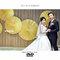 20170402韋儀&碧月  婚禮CD02