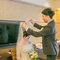 婚禮紀實:CC&Sean-北投天玥泉(編號:3830)