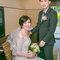 婚禮紀實:CC&Sean-北投天玥泉(編號:3832)