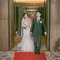 婚禮紀實:CC&Sean-北投天玥泉(編號:3840)