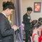 婚禮紀實:CC&Sean-北投天玥泉(編號:3846)