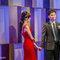 婚禮紀實:CC&Sean-北投天玥泉(編號:3851)
