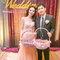 婚禮紀實:CC&Sean-北投天玥泉(編號:3856)
