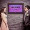 婚禮紀實:CC&Sean-北投天玥泉(編號:3857)